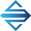 Qinhuangdao Shengze New Material Technology Co., Ltd. logo