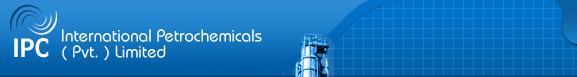 International petrochemicals logo