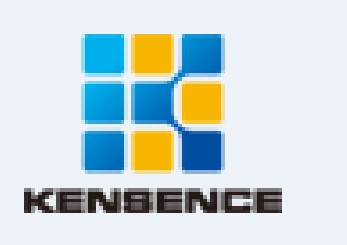 Kensence (Shenzhen) Technology Development Co.,Ltd logo