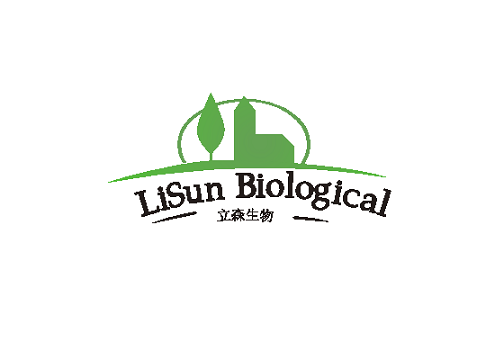 Xi'an LiSun biological technology co., ltd logo