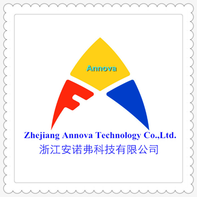 Zhejiang Annova Electric Technology Co., Ltd. logo