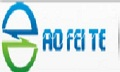 shijiazhuang Aofeite medical device co.ltd logo