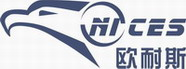 zhejiang onices roofing tile industry co.,ltd. logo