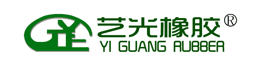 Shanghai Yi Guang Special rubber products Co,.Ltd logo