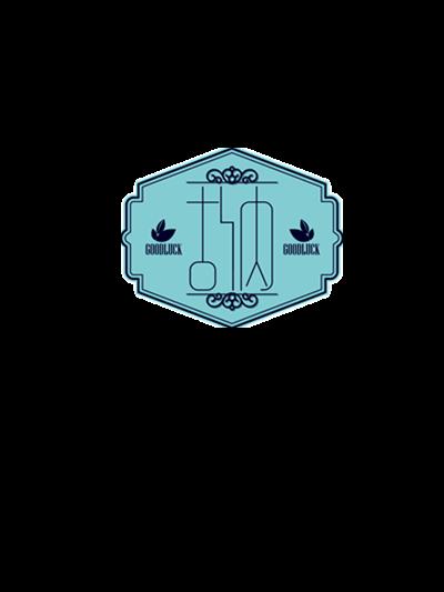 Foshan Goodluck Decoration Material Co., Ltd logo