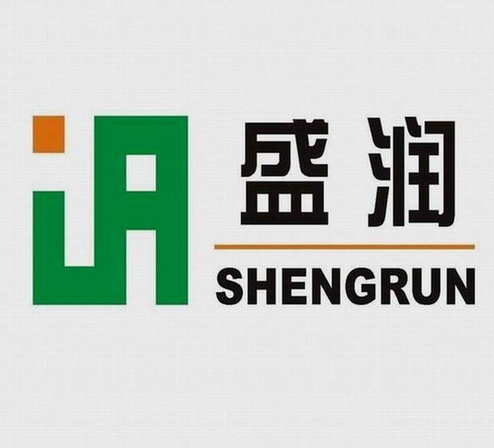 Jinan Shengrun Extrusion Machinery Co.,Ltd logo