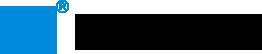 Ningbo Sender Medical Technology CO.,LTD logo