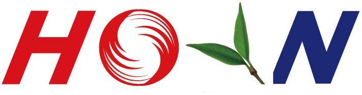 Tianjin Hongyan Tianshan Mining Nano-Tech Co., Ltd logo
