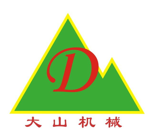 Henan Dashan Mining Machinery Co., Ltd. logo