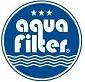 AQUAFILTER EUROPE logo