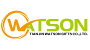 Tianjin Watson Gifts Co.,Ltd. logo