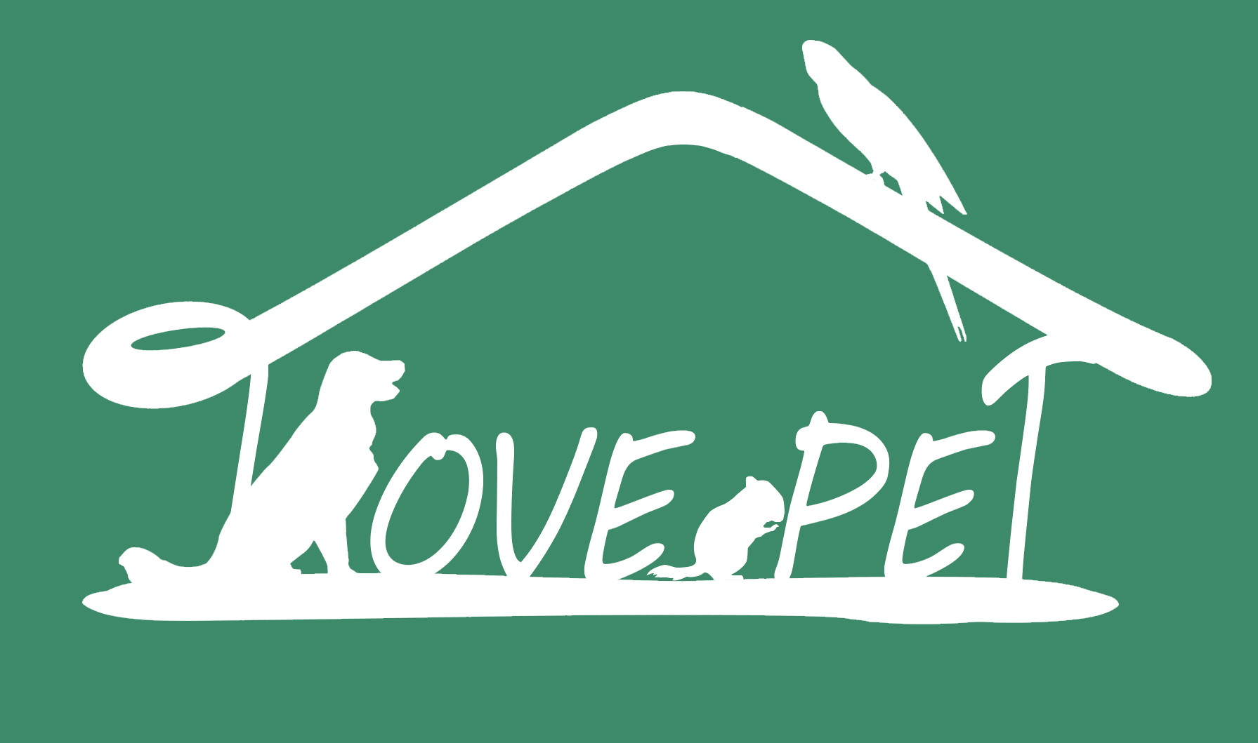 Foshan love pet cage co.,LTD logo