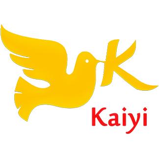 Huizhou Kaiyi Technology Co., Ltd. logo