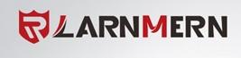 Abrienda (Xiamen) Trading Co., Ltd logo