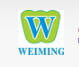 Shenzhen WeiMing Plastic Products Co.,Ltd logo