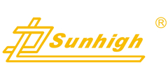 Zhongshan Sunhigh Electronic Product Manufacture Co., Ltd. logo