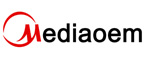 Shenzhen Mediaoem Technology Co., Ltd logo