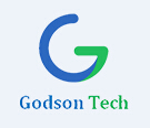 Godson Technology Co.,Ltd logo