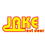 Ningbo Jake outdoor products co.,ltd logo