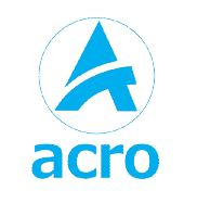 Ningbo Acro Fluid Control Co., Ltd. logo