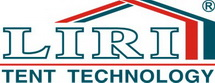 Zhuhai Liri Tent Technology Co., Ltd. logo