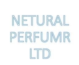 HuNan ChangSha Natural Perfume Company Limited logo