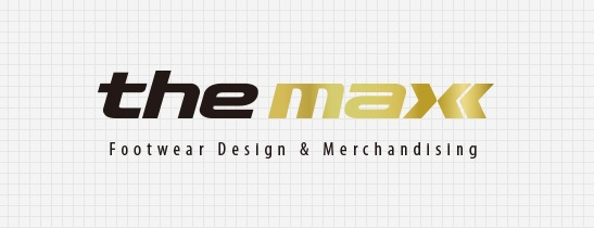 THEMAX Co.,Ltd logo