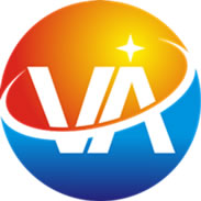 NANTONG VASIA IMP & EXP  CO.,LTD logo