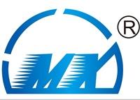 Guangdong Maoxin Electrical Machinery Co.,Ltd logo