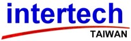 Intertech Machinery Incorporation logo