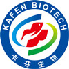 Guangzhou Kafen Biotech Co.,Ltd logo