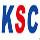KSC Construction Machinery Co., Ltd. logo
