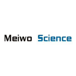 Zhengzhou MeiWo Science & Technology Co.,Ltd. logo