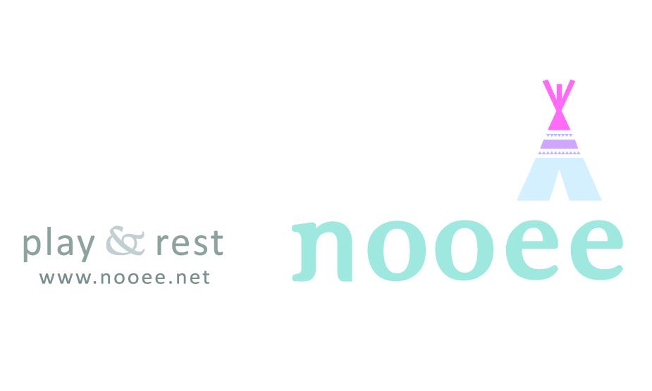 NOOEE COMPANY logo