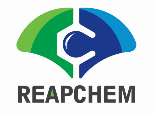 Reap Chemical LTD logo