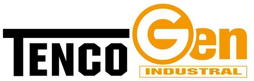 Fujian Tencogen Industrial Co., Ltd logo