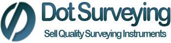Dot Surveying Pte Ltd logo
