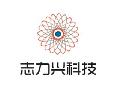 Chibi Zhilixing Electronic Technology Co.,LTD. logo