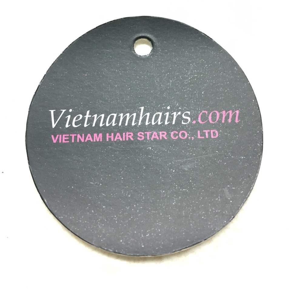 Vietnam Hairs Star Co, Ltd logo