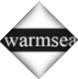 Warmsea Trade Co., Ltd. logo