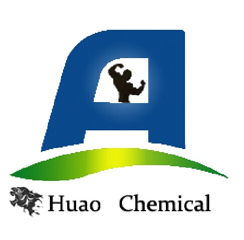 Guangzhou HuAo chenical Co.Ltd logo