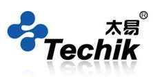 Techik Instrument (Shanghai) Co., Ltd logo