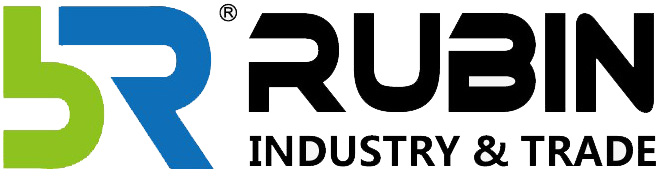 Shijiazhuang Rubin Industry&Trade Co.,Ltd. logo