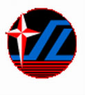 Jinhua Shenlong Import & Export Co., Ltd logo