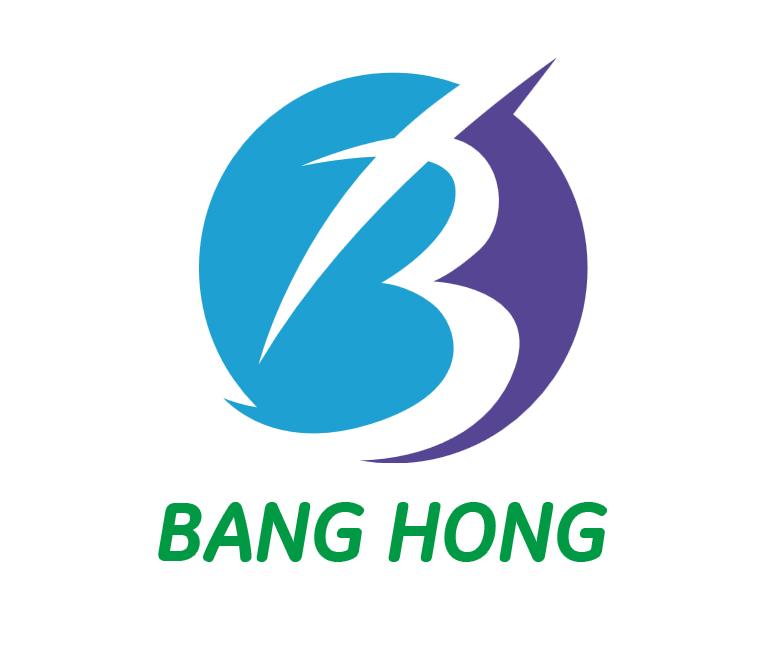 Shijiazhuang Banghong Technology Co., Ltd logo
