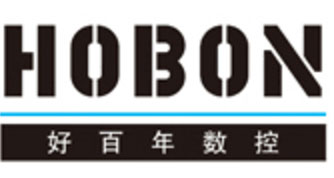 JINAN HOBON CNC ROUTER CO.,LTD logo