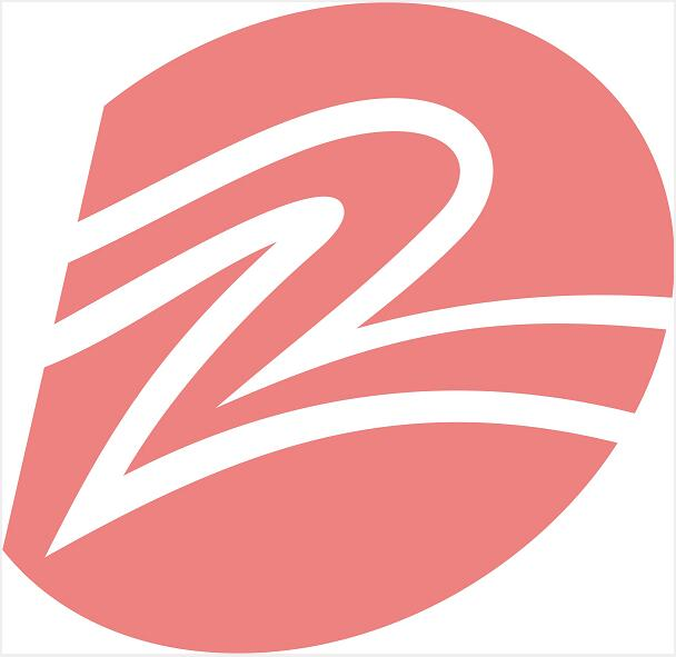 Guangzhou Shi Zhuo Duo Zi Cosmetics Co., Ltd logo