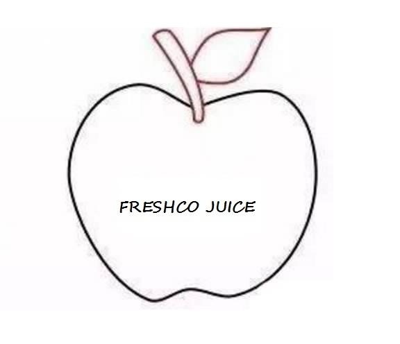 FRESHCO INDUSTRY LTD logo