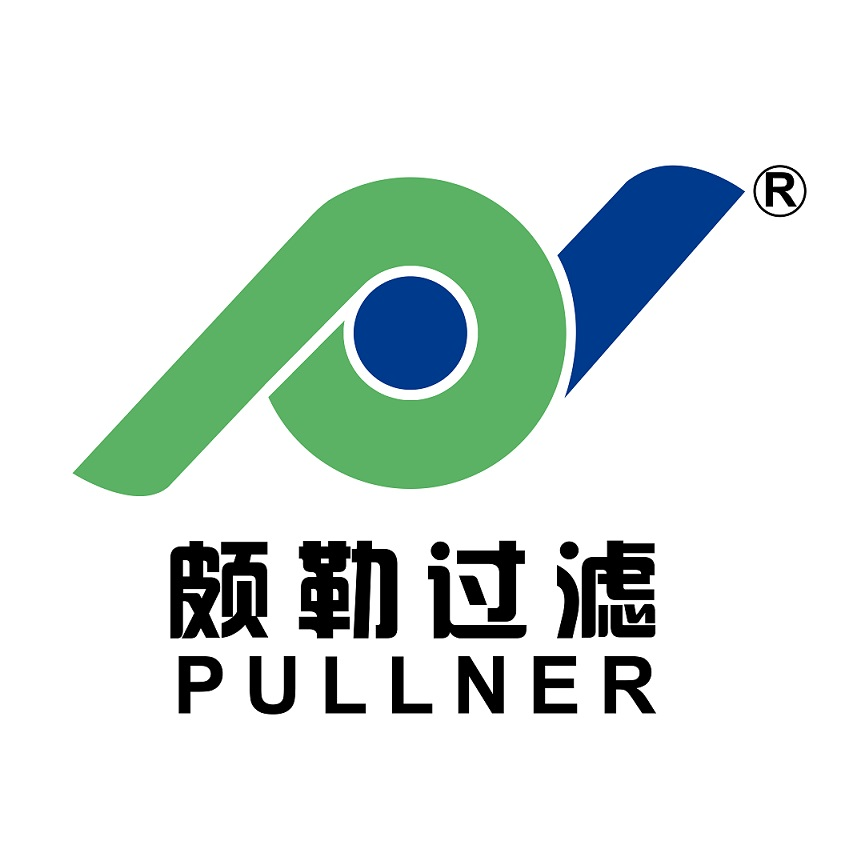 Shanghai Pullner Filtration Technology CO.,LTD logo