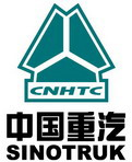 Jinan CTB Co.,Ltd. logo